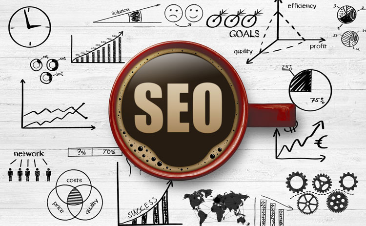 search engine optimization seo jacksonville